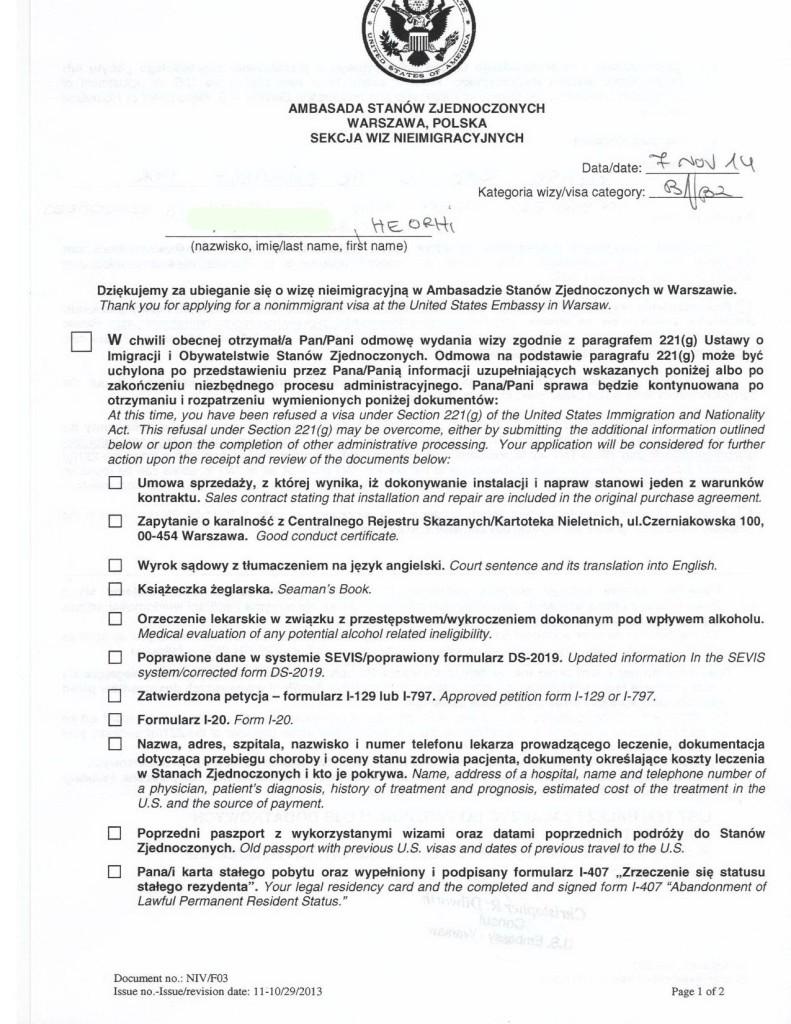 Назаров-2_Страница_1