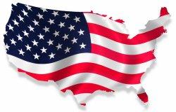 Оценка шансов на визу в США