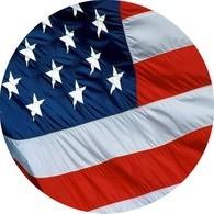 Услуги для получения визы в США
