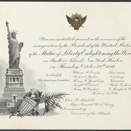Приглашение в США. Виза США по приглашению