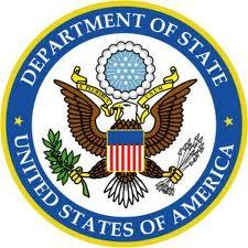 us.dep_.gov_