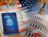 immigrationusa1