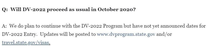 dvprogram