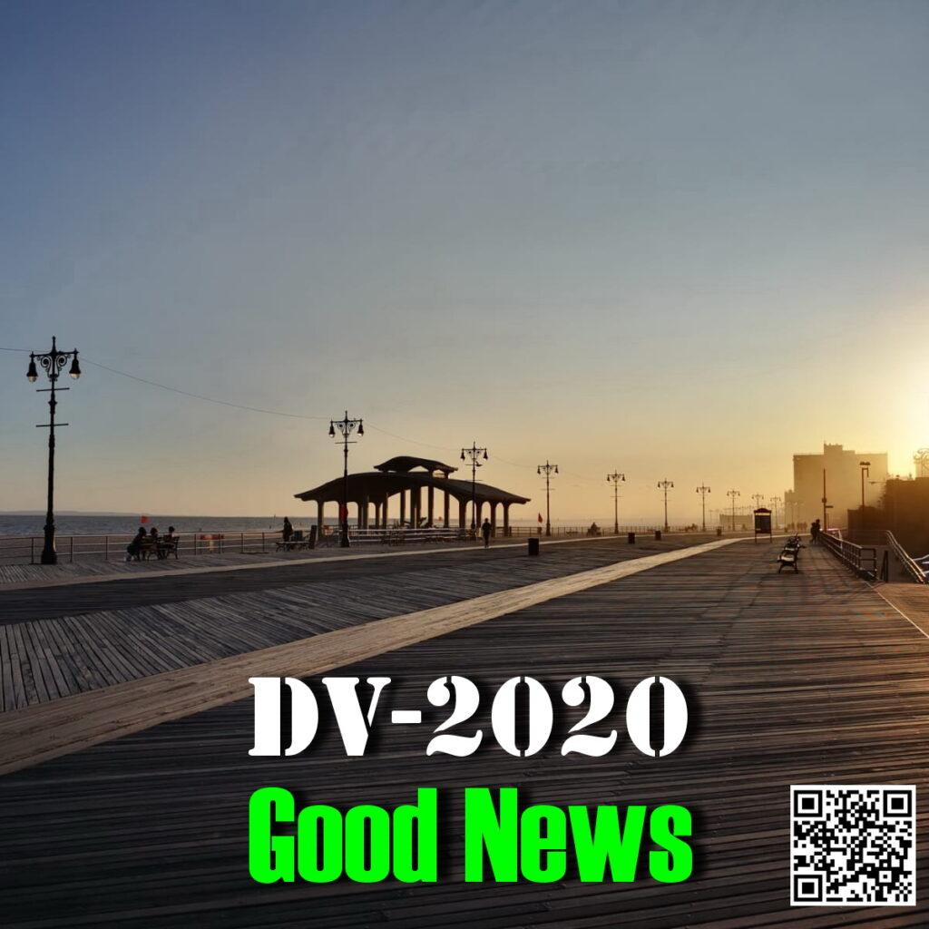 dv-2020