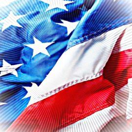 виза в америку