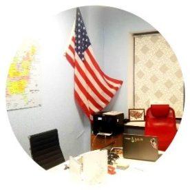 виза США отзывы