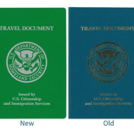 travel-document