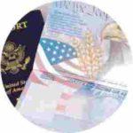 Виза в США из Беларуси