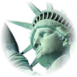 статус в США