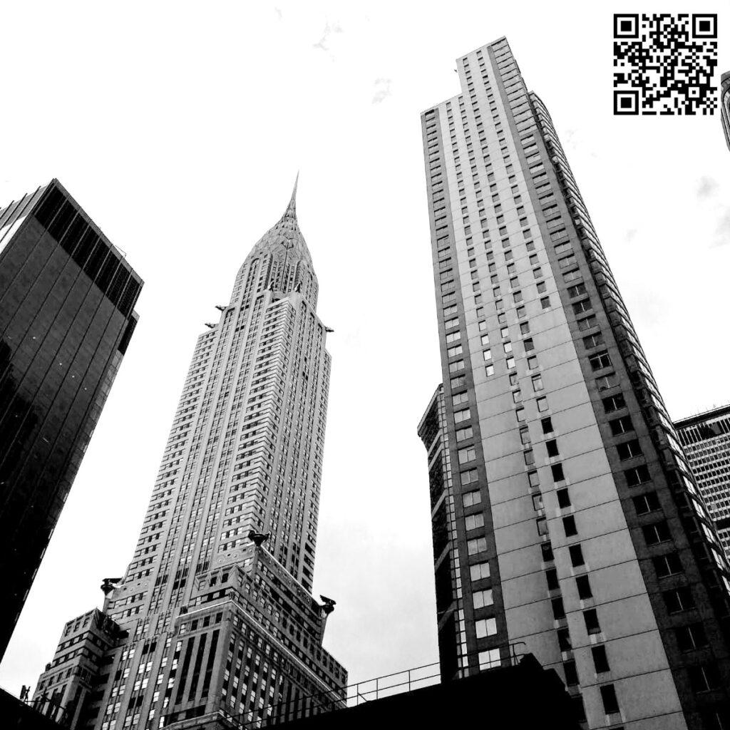 Тур в Нью Йорк